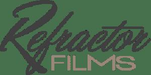 refractor-films