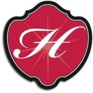 Harrisburg Event Center Logo