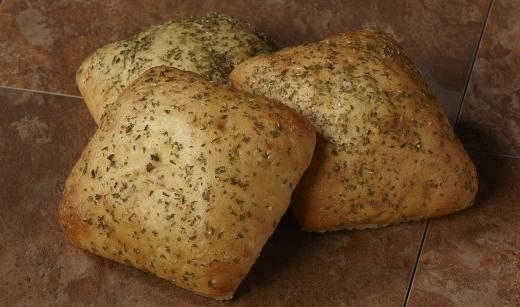Ciabatta Breads Fresh Breads Gonnella Baking Co