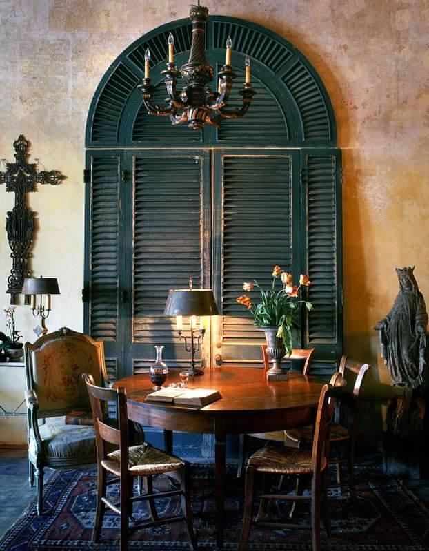 interior decorator new orleans | Billingsblessingbags.org