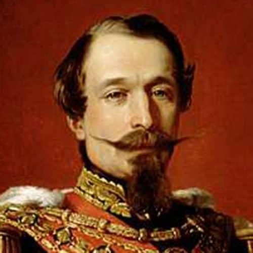 how a napoleon transformed paris