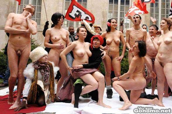 manisfestation-syndicale-a-poil.jpg