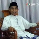 Tausiyah KH Hasan Abdullah Sahal: Meraih Kejayaan Islam