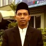 Keutamaan Doa, tausiyah Ustadz H. Ahmad Suharto