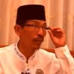 Menjauhi Mo-Limo, Tausiyah Ustadz Edy Kusnanto