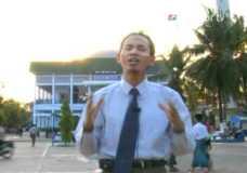Al-Ustadz Dr. Dihyatun Masqon: Keutamaan Ilmu