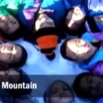 Studi Tour Santri Gontor ke Australia