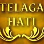 Tausiyah Ustadz Syarif Abadi – Kejujuran – part 1 of 2