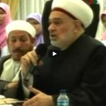 International Conference on Islamic Universties at ISID Gontor – Part 4