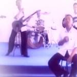 Dams – Hari Penantian – Gontor TV