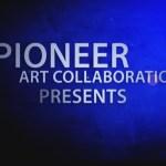 Trailer Panggung Gembira 686 – Pioneer Generation 62012 – Gontor