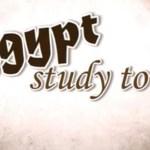 Egypt Study Tour – Lisanul Arab – Qisshatu Ar-Rasuul wa Al-'Ajuuz