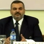 Dr Mustofa Dasuki Kasabah – Internationational Conference on Islamic Universities – ISID Gontor