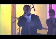 Lagu Ayah – Mahadasa Show Gontor 2013