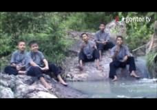Lagu Nasyid Gontor 2 – Nida' – Rindu Pulang