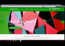 "Tutorial LibreOffice Eps.1 ""Pengenalan & Instalasi"""