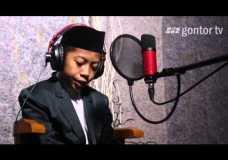 Beautiful Quran Recitation – Al-A'laa – Farhan Syihabuddin – JMQ Gontor