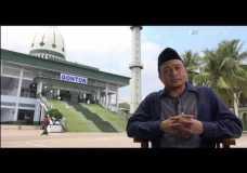 Telaga Hati | Ust Bachtiar Nashir | Sekjen MIUMI (Majlis Intelektual dan Ulama Muda Indonesia)