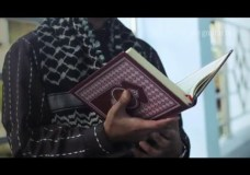 Beautiful Quran Recitation – Al-Qiyamah 1-40 – Al-Ustadz Rausan Kanzulfikri – Qiroah Murottalah