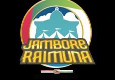 Pembukaan Jambore & Raimuna 90 Tahun Gontor