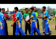 Soundtrack PORSENI NASIONAL – Raihlah Mimpimu – ID Band