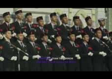 Panggung Gembira, 690, Identity Generation, PG, 2016