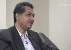 dr Hamid fahmy zarkasyi