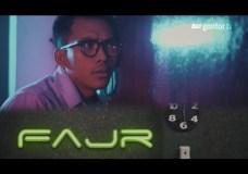 FAJR – Short Film – Gontor TV
