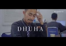 Dhuha – Short Film