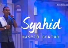 SYAHID - Nasyid Indonesia
