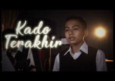 Lagu Perpisahan: Kado Terakhirku – Gontor Voice