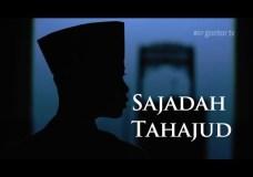 Sajadah Tahajud – Film Pendek ini akan menggerakkan hatimu untuk shalat malam – Short Movie