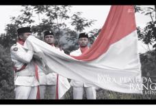 Guardian Band: Panji Negeri (Sumpah Pemuda) – Gontor Campus 3.