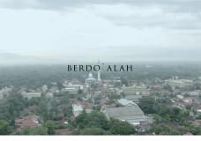 Nasyid Gontor – Berdo`alah.