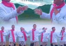 Gontor Voice – Bumi Nusantara