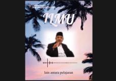 Pesan penting KH Abdullah Syukri Zarkasyi…   Gontor Quotes