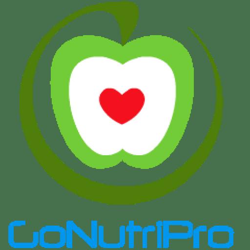GoNutriPro - Health is Wealth