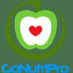 gonutripro – big .png