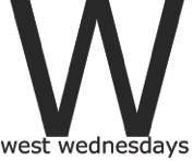 West Wednesday