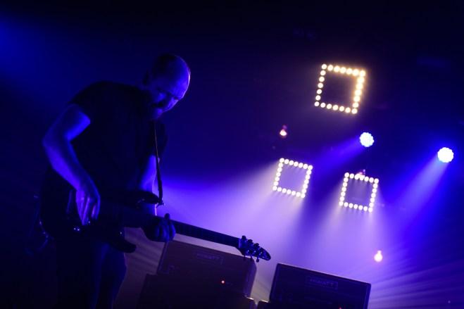 Jacob - Dunk!Festival 2015
