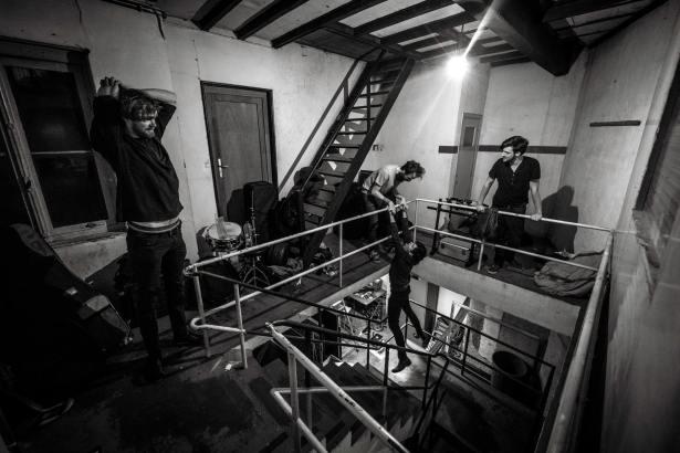 El Yunque - Foto: Geert Braekers