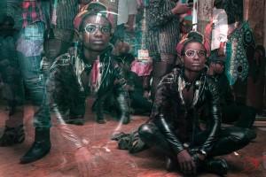 Afrofuturisme 2