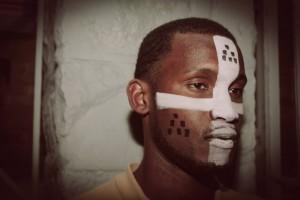 Afrofuturisme 3