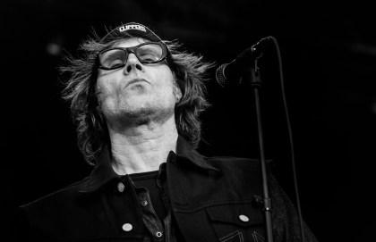 Mark Lanegan - (c) Piet Goethals
