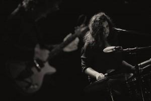 Low - Foto: Thalia Hall