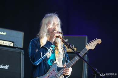 Dinosaur Jr - (c) Jan Rijk