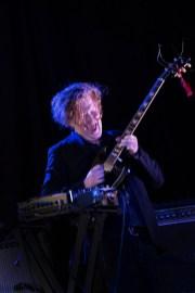 Dave Harrington - (c) Piet Goethals