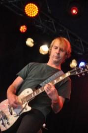 Mudhoney - (c) Maarten Timmermans