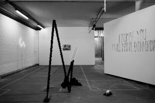 Expo The Super Narrative - (c) Stephan Vercaemer