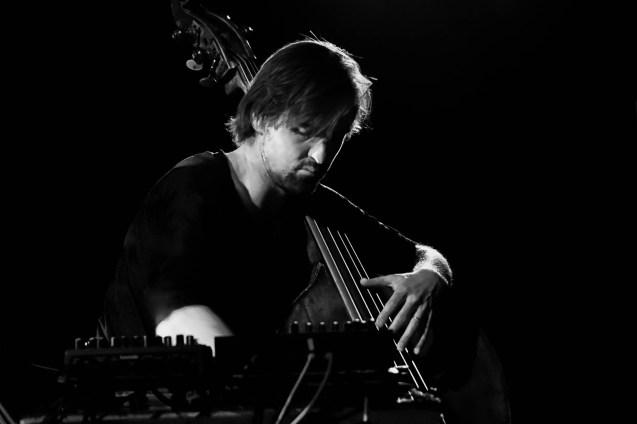 Otto Lindholm - (c) Stephan Vercaemer